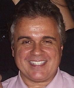 Francisco Nunes