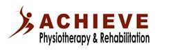 achievephysio therapy
