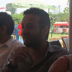 Haythem Bk