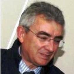 Raffaele Capuano