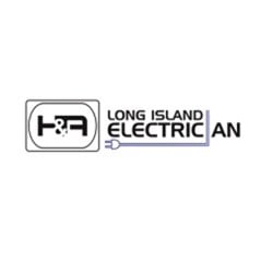 H&A Long Island Electrician