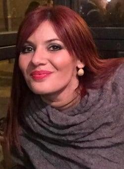 Mariella Smriglio