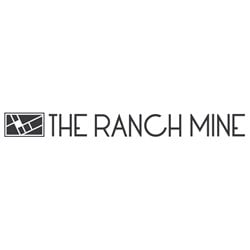 The Ranch Mine
