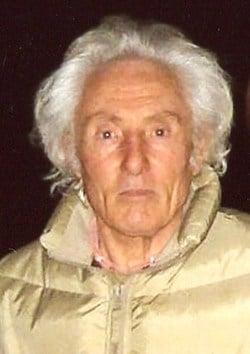 Renato Maurino