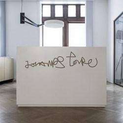 Johannes Torpe Studios