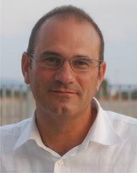 Fabio Cubeddu