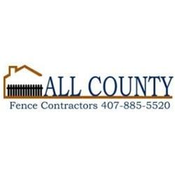 All County Fence  Contractors LLC.
