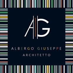 Giuseppe  Albergo