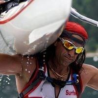 Andrea Giacoppo