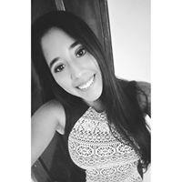 Khendra Alvarez