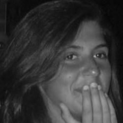 Mariana  Carreiras