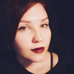 Galina Syubaeva
