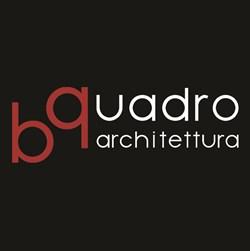 bquadro Architettura