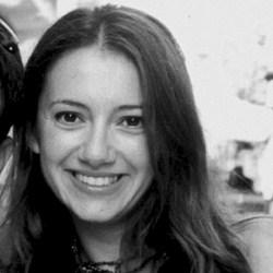 Vanessa Tsakalidou