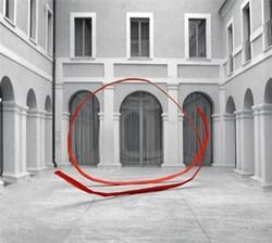 Galleria Disegno