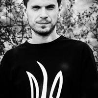 Sergey Sunko