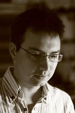 Marcelo Rivera Leyton