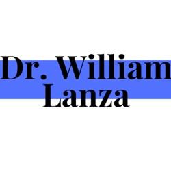 Dr. William Lanza