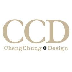 CCD/Cheng Chung Design