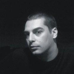 Tiago Miranda Pombinho