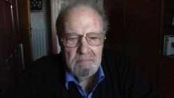 Umberto Crisci