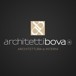 Architetti Bova