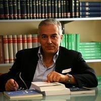 Carlo Calvieri