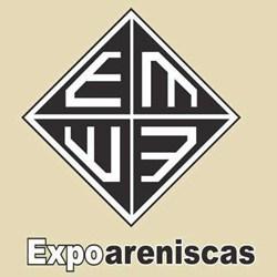 Expoareniscas Pisos