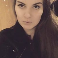 Paulina Koprowska