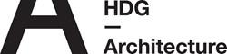 HDG Architecture