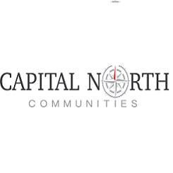 CN Communities