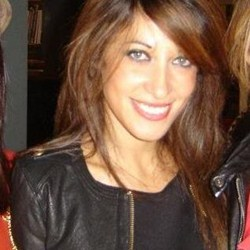 Maria Buonamassa