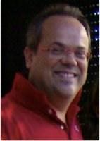 Massimo Cesaroni