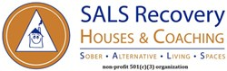 SALS Recovery Houses  Coaching