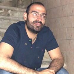 ALESSANDRO GAETANO CASTORO