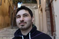 Nicola Danilo Fasano