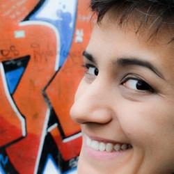 Beatrice Dell'Edera