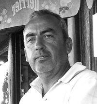 Humberto Cardoso