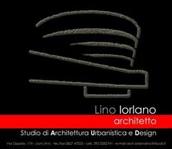 Lino Iorlano
