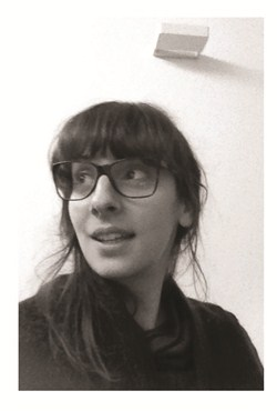 Jelena Tabasevic