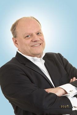 Aberg Ulf