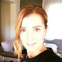 Beatrice Roccia