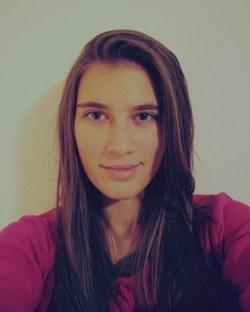 Valeria Guerrini