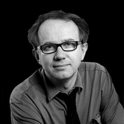 Laurent-Marc Fischer