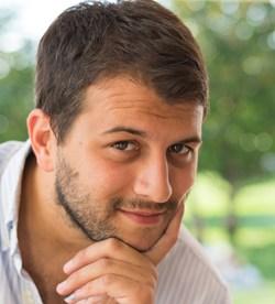 Gabriele Granata