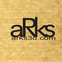 aRks 3d