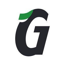 Gotlancer Inc