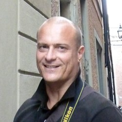 Edgardo Fiore