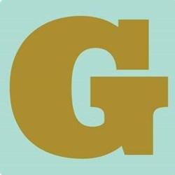 Ghislaine Viñas Interior Design