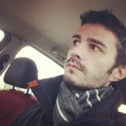 Antonio Locci